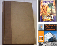 Agriculture & Farm Life Curated by Defunct Books