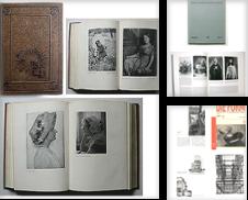Annuals Sammlung erstellt von FOTO-Antiquariat Joachim FAHL