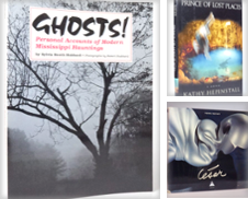 Art & Photography de Resource for Art and Music Books