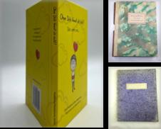 1130 Illustrierte Bücher Sammlung erstellt von REDIVIVUS Buchhandlung & Antiquariat