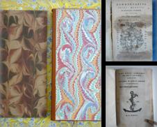 Classici Di La carta bianca studio bibliografico