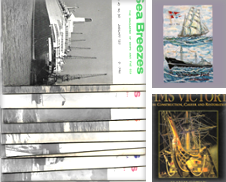 Maritime and Naval Curated by Anchor Books