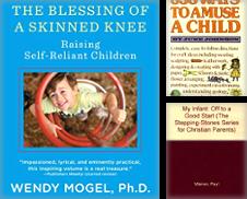 Parenting Sammlung erstellt von Second Chance Books & Comics