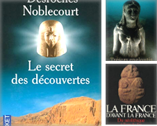 Archéologie de Culture Bis