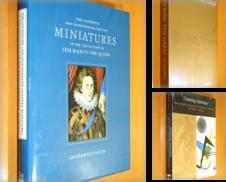 Art & Artists de BMV Bookstores