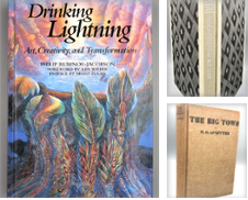 Biographies & People Curated by Panoply Books