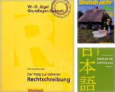 Ensino de Idiomas Sammlung erstellt von Livraria Nova Floresta