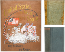Americana Curated by Nelson Rare Books, IOBA/PBFA