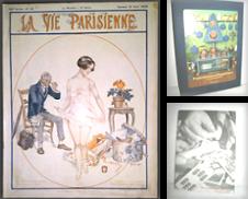 Zeitschriften erstellt von 122 Verkäufer