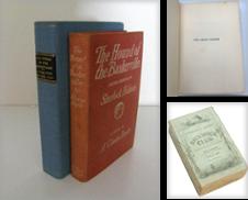 Classics of Literature Sammlung erstellt von Quintessential Rare Books, LLC