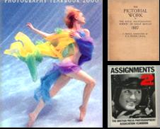 Annuals Curated by Soldridge Books Ltd