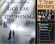 Horrorgeschichten Sammlung erstellt von Preiswerterlesen