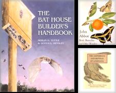 Animals Sammlung erstellt von Recycle Bookstore