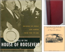 American Sammlung erstellt von Whiting Books, IOBA