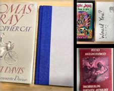 Adventure Sammlung erstellt von biblioboy