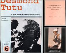 African History Sammlung erstellt von Shore Books