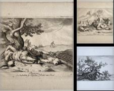 Agriculture Sammlung erstellt von Antiquariaat Arine van der Steur / ILAB