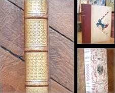 Animaux Proposé par H. PICARD ET FILS,  depuis 1902