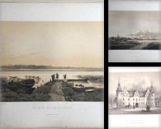 Dänemark Sammlung erstellt von Antiquariat Bücheretage