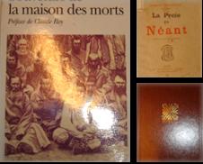 Francese nuovi de Un Carretto Di Libri - Ondemedia