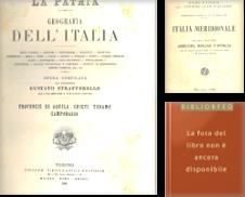 Abruzzo Di Studio Bibliografico Orfeo (ALAI - ILAB)