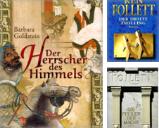Abenteuer für Männer Curated by Gerald Wollermann