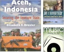 Apr15 Curated by Clouston Books Australia