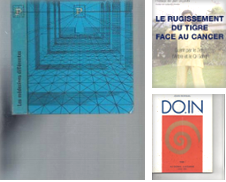 Alternatives Curated by le livre nomade