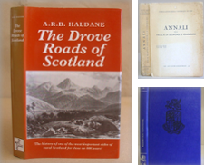 Agriculture Curated by Eastleach Books