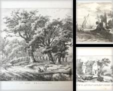 Agricultural Sammlung erstellt von Antiquariaat Arine van der Steur / ILAB
