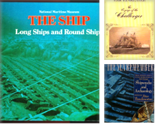 Maritime History Curated by Gerald Lee Maritime Books