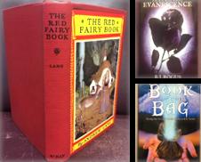 Fantasy Sammlung erstellt von Before Your Quiet Eyes