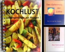 Anthroposophie Sammlung erstellt von Columbooks