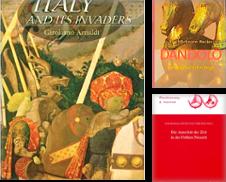 Geschichte Sammlung erstellt von Antiquariat J. Kitzinger