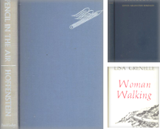 Catalog (Poetry) Curated by Joseph Valles - Books