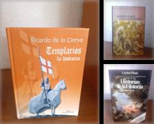 Historia de Monte Albán