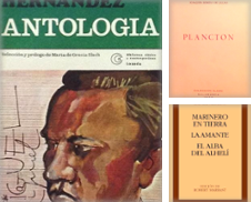20th Century Spanish Poetry de Girol Books Inc.