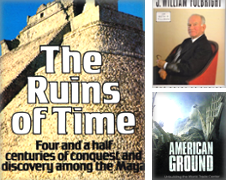 American History Curated by Sapphire Books