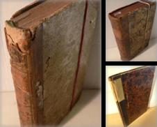 Alte Drucke bis 1800 Sammlung erstellt von Kunze, Gernot, Versandantiquariat