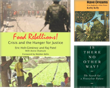 Activism Curated by Last Word Books