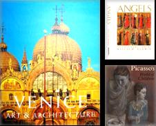 Art (critique/appreciation) Proposé par Corelli Books