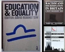 Anti-Racism Studies Sammlung erstellt von Shore Books