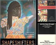 African American Studies Sammlung erstellt von The Haunted Bookshop, LLC