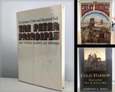 American History Curated by 32.1 Rare Books + Ephemera