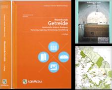 Varia Sammlung erstellt von Archiv Fuenfgiebelhaus