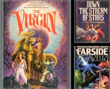 2 list Proposé par Books End
