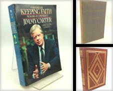 Americana Curated by Kubik Fine Books Ltd., ABAA