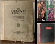 American Art Sammlung erstellt von Royoung Bookseller, Inc. ABAA