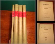 Animali 192 de Libreria Scripta Manent