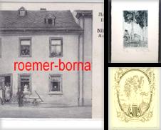 Ansichtskarten erstellt von 30 Verkäufer